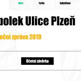 VZ 2020.png