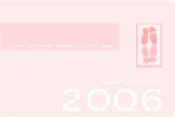 VZ2006