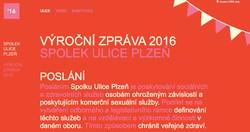 VZ2016