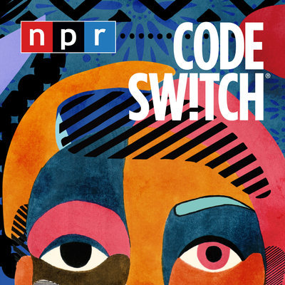 Code Switch: NPR