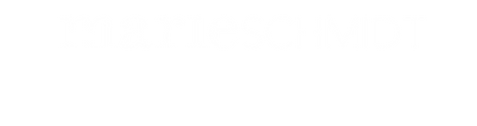 logo-header Kopie.png