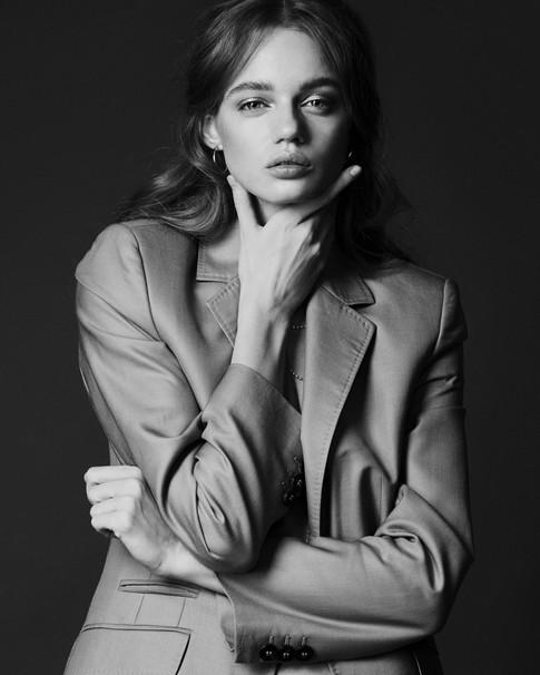 Diana Moroz