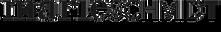 logo-header-wix.png