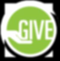 give_circle.png