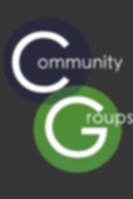 Groups%20Logo_edited.jpg