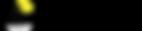 NJones logo.png
