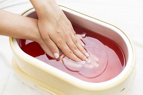 paraffin-wax-treatments-arthritis.jpg