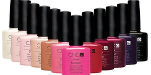 cnd-shellac-colors-chart-525.jpg
