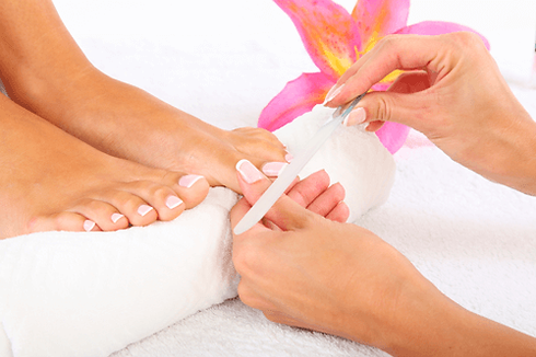 pedicure-spa.png