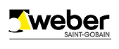 Weber Systems Logo.png