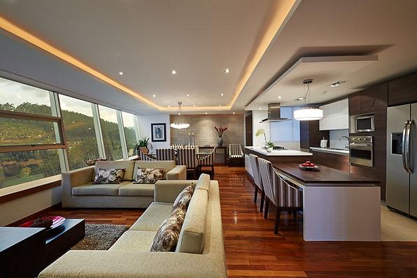 Coffer Ceiling 2.jpg