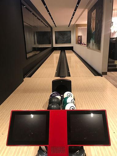 Bowling Lanes.jpeg