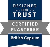 British_Gypsum_Certified_Plasterer_varia