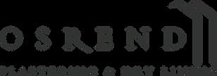 OSREND Plastering & Dry Lining London