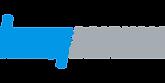 Knauf-Drywall-Logo.png