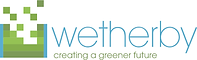 Wetherby Logo.png