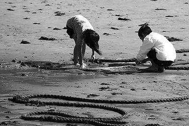 Kids and mud Socoa NB Light.jpg