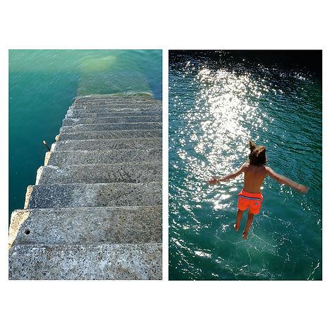 DV Port Pecheurs Saut et Escaliers.jpg