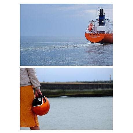 DV Boucau Cargo.jpg