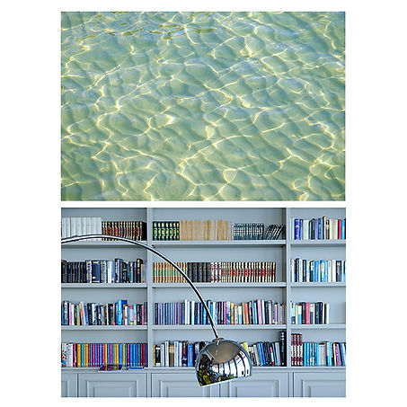 DV_San_Sé_Bibliotheque_aquatique.jpg