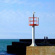 Carré_Un_dimanche_au_port.jpg