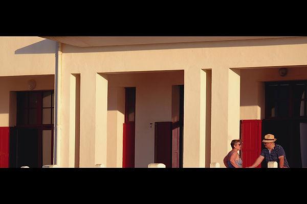 Site Cinema Edward Hopper 1.jpg