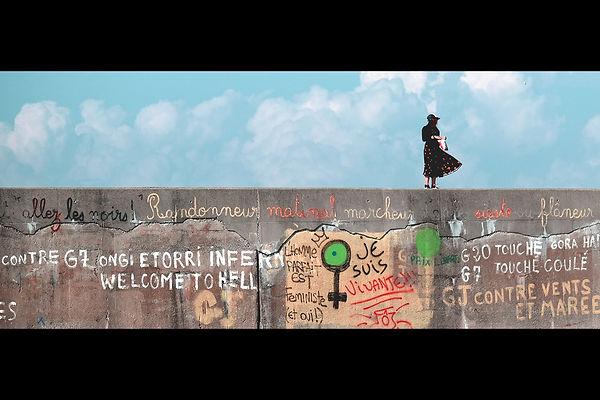 Site Cinema Je suis Vivante.jpg