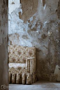 Lichtempfindung, Fotografie, Photographie, Klaus Meyer, Bilder