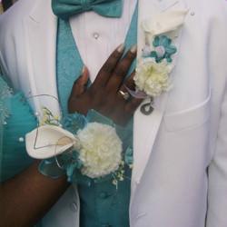 prom flowers.jpg