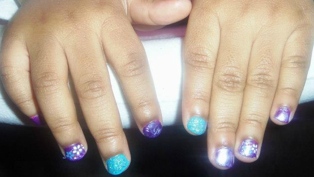 web nails3 - Copy.jpg