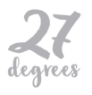 27degrees logo grey.png