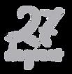 27degrees logo grey.png