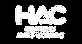 HAC_white.tif