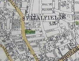 Princelet Street map.jpg