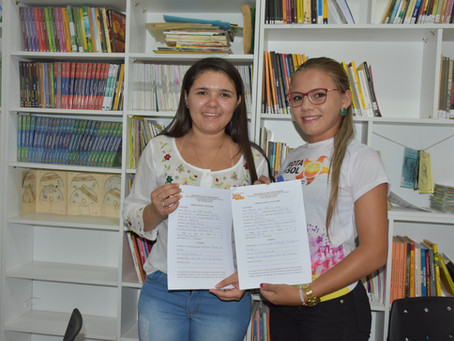 Apoio de voluntários fortalece corrente do bem na Pisada do Sertão
