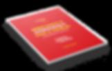 ebook-pisada-sertao.png