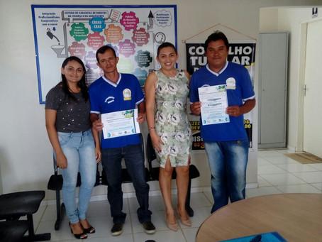Pisada do Sertão lança em 2018 o Programa Semear