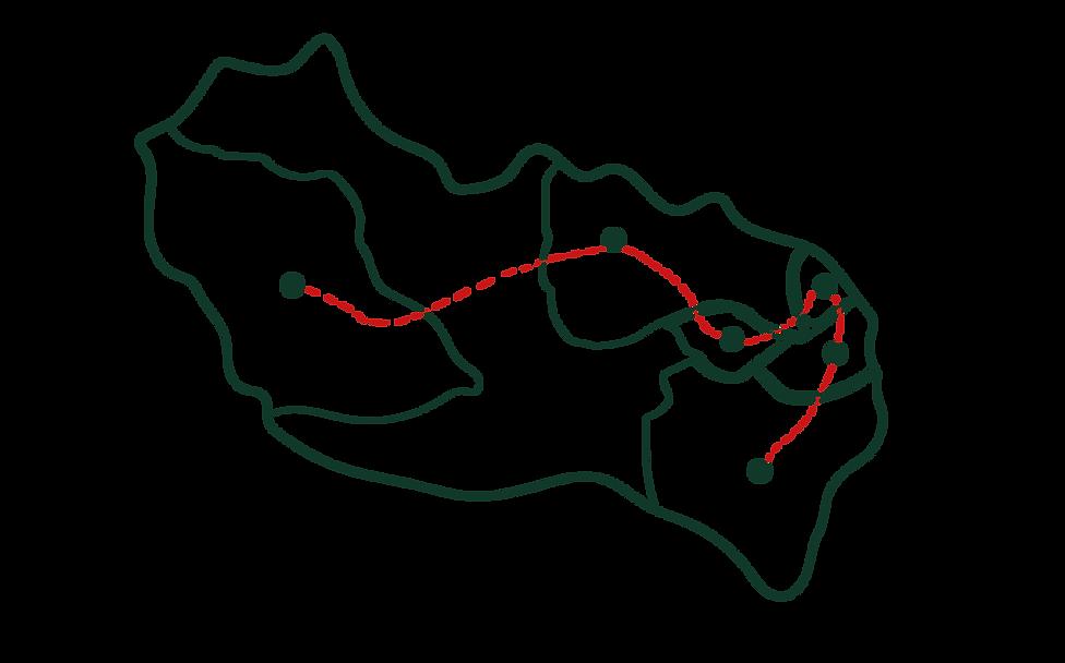 mapa-rota-do-sol.png