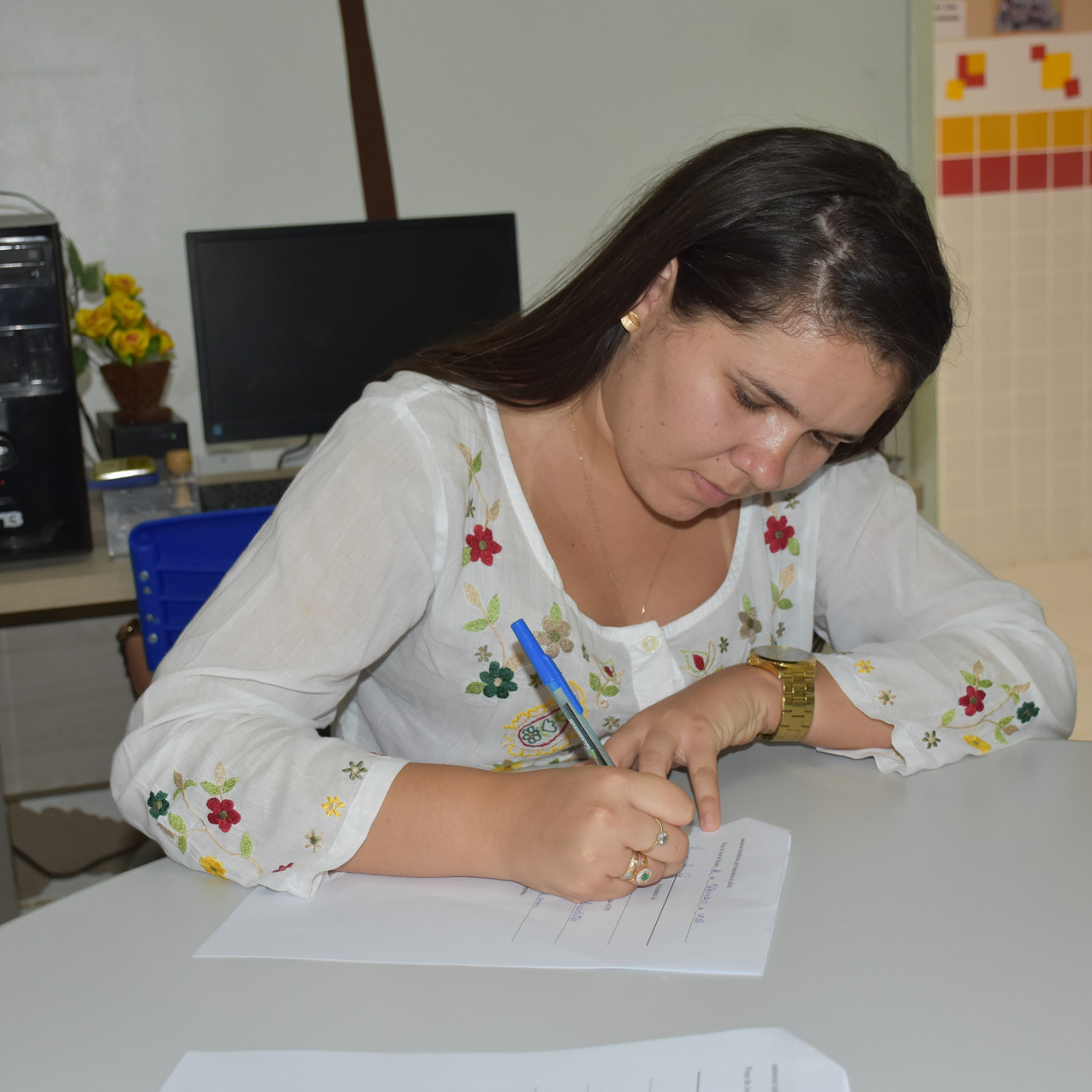 Ariane da Costa Duarte