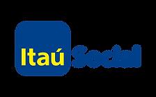 itau-social-logo.png