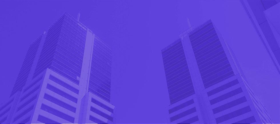 banner_realstate1-37.jpg