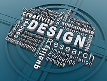O.M.A.C.design Graphic Design Illustration