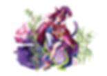 Luma_Postkarte_A3_quer_AYUMI_v2.png