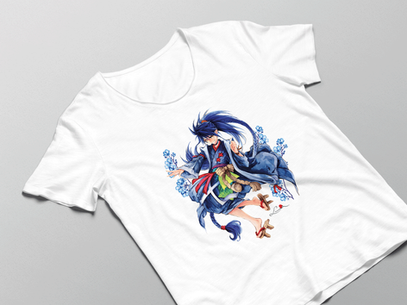 T-Shirt_Tatsuro_white_1200x900px.png