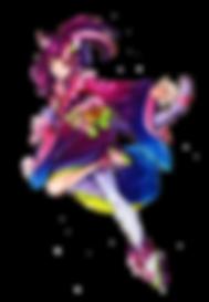 MixBox_Neko_Cut_400.png