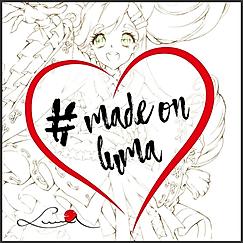 Made-on-Luma_2020-03-28-16.png