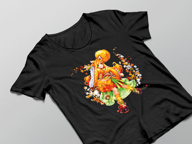 T-Shirt_Luma_black_1200x900px.png