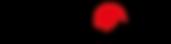 Luma_Logo_Topic_Header.png