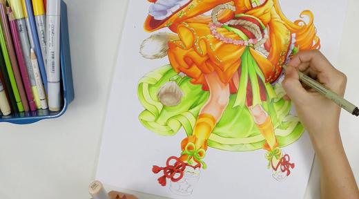 Luma-Marker-Illustration4