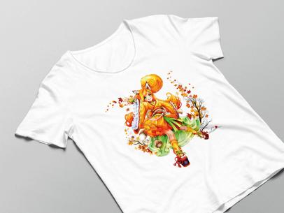 T-Shirt_Luma_white_1200x900px.png